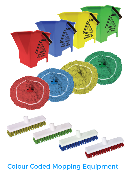 COLOUR-CODED-MOPPING-EQUIPMENT---trans
