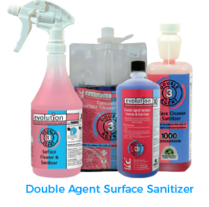 double-agent-surface-sanitizer-trans